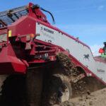 ScanStone APH Group Polska kamieniarka 150x150 Kolejna maszyna stworzona przez Baselier dla APH Group już dostępna na rynku