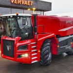 Vervaet Quad 150x150 DEUTZ FAHR przedstawia nowe ciągniki serii 7 TTV