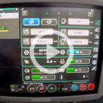 Deutz Fahr Performance Monitor film 2021 150x150 DEUTZ FAHR 5G   gotowy do pracy z ładowaczem czołowym – video prezentacja