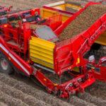 Grimme EVO280 150x150 Innowacje w sadzarkach GRIMME na sezon 2021