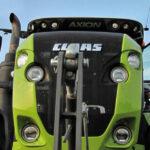 Claas dealer Roku 2021 150x150 W jaki sposób dealer powinien się wyróżniać na rynku maszyn rolniczych?