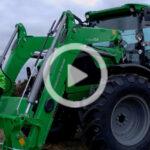 Deutz Fahr 5G 2021 film 150x150 Specjaliści UNII podpowiadają: odpowiednia uprawa przedsiewna podstawą wysokich plonów