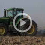 John Deere 8320 oryginalny dzwiek silnika film 2021 150x150 John Deere 8430 + Grimme GL 34T + Amazone – sadzenie ziemniaków na Kujawach (VIDEO)