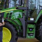 John Deere Kuhn Maszyny Rolnicze koniec wspolpracy 150x150 Zmiany w sieci dealerskiej John Deere