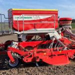 Pottinger Terrasem Tegosem 150x150 AEROSEM VT   nowa kombinacja uprawowo siewna firmy Pöttinger