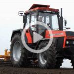 Ursus 1634 C360 buraki 2021 film 150x150 New Holland TD5.65 w wiosennej uprawie   VIDEO