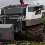 """Claas AgBot autonomiczne maszyny rolnicze 150x150 Czy Idealna Bela istnieje? Sprawdzają eksperci programu """"Krowie na Zdrowie"""""""