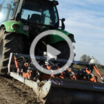 Deutz Fahr Panbuster glebosz 2021 film 150x150 Siew kukurydzy 20 km/h   Valtra T174 i Vaderstad Tempo F8   VIDEO