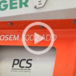 PÖTTINGER AEROSEM PCS 2021 film 150x150 Pöttinger: TEGOSEM na TERRASEM – Agregat do miedzyplonów na siewniku do siewu w mulcz
