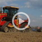 Versatile Kockerlingi 2021 film 150x150 New Holland TD5.65 w wiosennej uprawie   VIDEO