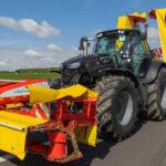 Zielone Agro Show 2021 parada 150x150 Największe targi rolnicze Agritechnica 2021 przełożone na nowy termin