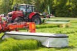 koszenie i zbiór traw UŁĘŻ 2021 4 150x100 Pokazy koszenia i zbioru traw w Ułężu – Pokaz kosiarek   fotorelacja
