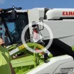 Agro Land Claasi dzien otwarty 2021 150x150 ZIEMAR   Nowoczesne gospodarstwo potrzebuje zaufanego dealera