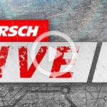 HORSCH LIVE 2021 film 150x150 HORSCH Focus TD   uprawa i siew w jednym przejeździe na trzech różnych poziomach   VIDEO