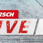 Horsch Polska Webinarium 1 150x150 Siew pasowy rzepaku 2019 – Horsch Focus 4 TD + John Deere 8345R   WIDEO