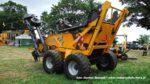IS DSCF2326 150x84 Zapraszamy na Demo Tour 2021 firmy Agrihandler – nasza fotorelacja z Polanowic