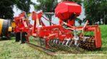 IS DSCF2339 150x84 Zapraszamy na Demo Tour 2021 firmy Agrihandler – nasza fotorelacja z Polanowic