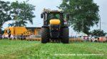 IS DSCF2402 150x84 Zapraszamy na Demo Tour 2021 firmy Agrihandler – nasza fotorelacja z Polanowic
