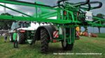 IS DSCF2487 150x84 Zapraszamy na Demo Tour 2021 firmy Agrihandler – nasza fotorelacja z Polanowic