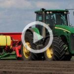 John Deere 8430 Grimme Amazone sadzenie ziemniakow 2021 film 150x150 Ekstremalne sianokosy w Ranczo Farm – w polu: McCormick, Welger, John Deere, Manitou   VIDEO