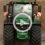 John Deere Farmet uprawa oprysk 2021 film 150x150 John Deere 7820, John Deere 6155M i Ursus C360 – siew marchwi na Kujawach (VIDEO)