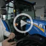 New Holland T4 prezentacja 2021 film 1 150x150 PÖTTINGER IMPRESS 155 VC PRO   Prezentacja praso owijarki (VIDEO)