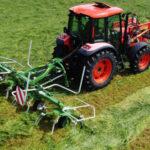 Pronar pokaz zielonkowy 2021 150x150 Maszyny zielonkowe PRONAR w nowej odsłonie