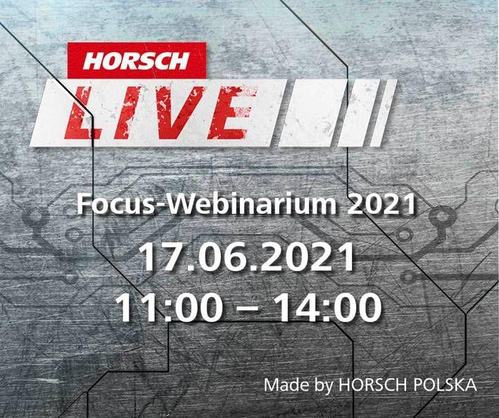 image003 HORSCH POLSKA zaprasza na Focus Webinarium 2021