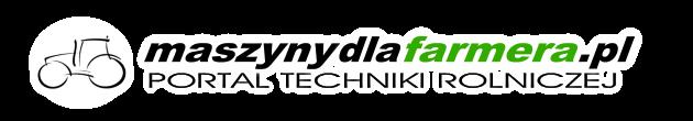 maszynydlafarmera.pl – Portal Techniki Rolniczej