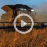 Fendt Ideal kombajny nowosci 2021 film 150x150 Nowości w siewniku punktowym Fendt MOMENTUM   VIDEO