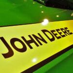 John Deere 150x150 Zapraszamy na Demo Tour 2021 firmy Agrihandler – nasza fotorelacja z Polanowic