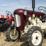 Kramp Race 2021 wyscigi traktorow wielowies 150x150 KRAMP RACE 2021, czyli 10. wyścigi traktorów w Wielowsi za nami – nasza fotorelacja