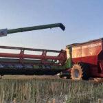 GR Mojzesowicz Claas Lexion 780 Fendt Horsch 150x150 Przegląd smarowania, hydrauliki i odpowiednie ustawienia GPS, czyli przygotowanie ciągnika do siewu zbóż