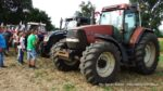 IS DSCF4524 150x84 KRAMP RACE 2021, czyli 10. wyścigi traktorów w Wielowsi za nami – nasza fotorelacja