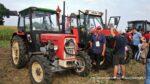 IS DSCF4527 150x84 KRAMP RACE 2021, czyli 10. wyścigi traktorów w Wielowsi za nami – nasza fotorelacja