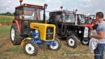 IS DSCF4528 150x84 KRAMP RACE 2021, czyli 10. wyścigi traktorów w Wielowsi za nami – nasza fotorelacja