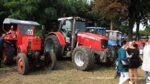 IS DSCF4533 150x84 KRAMP RACE 2021, czyli 10. wyścigi traktorów w Wielowsi za nami – nasza fotorelacja