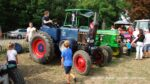 IS DSCF4535 150x84 KRAMP RACE 2021, czyli 10. wyścigi traktorów w Wielowsi za nami – nasza fotorelacja