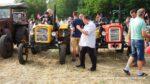 IS DSCF4548 150x84 KRAMP RACE 2021, czyli 10. wyścigi traktorów w Wielowsi za nami – nasza fotorelacja
