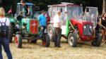 IS DSCF4550 150x84 KRAMP RACE 2021, czyli 10. wyścigi traktorów w Wielowsi za nami – nasza fotorelacja