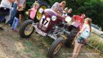 IS DSCF4571 150x84 KRAMP RACE 2021, czyli 10. wyścigi traktorów w Wielowsi za nami – nasza fotorelacja
