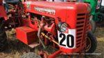 IS DSCF4588 150x84 KRAMP RACE 2021, czyli 10. wyścigi traktorów w Wielowsi za nami – nasza fotorelacja