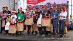 IS DSCF4766 150x84 KRAMP RACE 2021, czyli 10. wyścigi traktorów w Wielowsi za nami – nasza fotorelacja