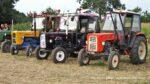 IS DSCF4844 150x84 KRAMP RACE 2021, czyli 10. wyścigi traktorów w Wielowsi za nami – nasza fotorelacja