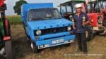 IS DSCF4849 150x84 KRAMP RACE 2021, czyli 10. wyścigi traktorów w Wielowsi za nami – nasza fotorelacja