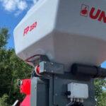 UNIA siewnik do poplonow 150x150 Specjaliści UNII podpowiadają: odpowiednia uprawa przedsiewna podstawą wysokich plonów