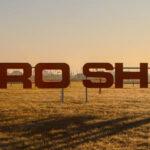 Agro Show 2021 Bednary 150x150 AGRO SHOW 2021 – na gorąco! (VIDEO)