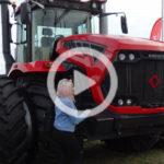 Agro Show 2021 film2 150x150 PÖTTINGER na AGRO SHOW 2021 – na stoisku i w internecie