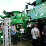 Agro Show 2021 wystawa podsumowanie 150x150 PÖTTINGER na AGRO SHOW 2021 – na stoisku i w internecie