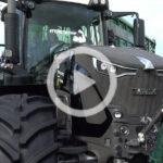 Agro Show Bednary 2021 film 150x150 PÖTTINGER na AGRO SHOW 2021 – na stoisku i w internecie